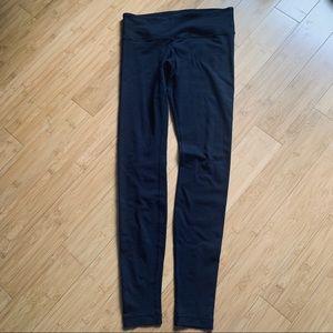 Lululemon Skinny Pants - Size 4